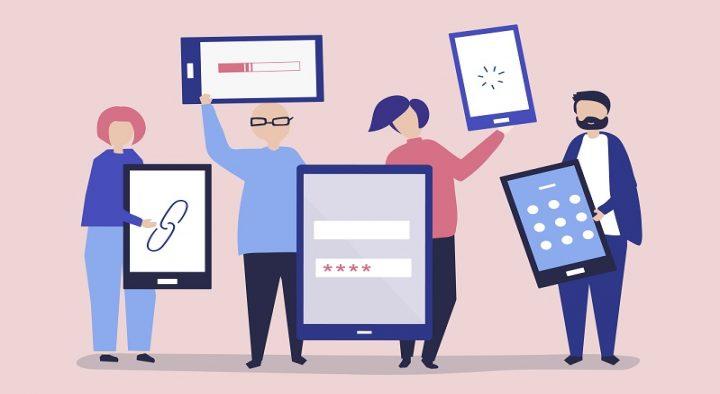 Nuevos cursos de formación online para docentes y familias