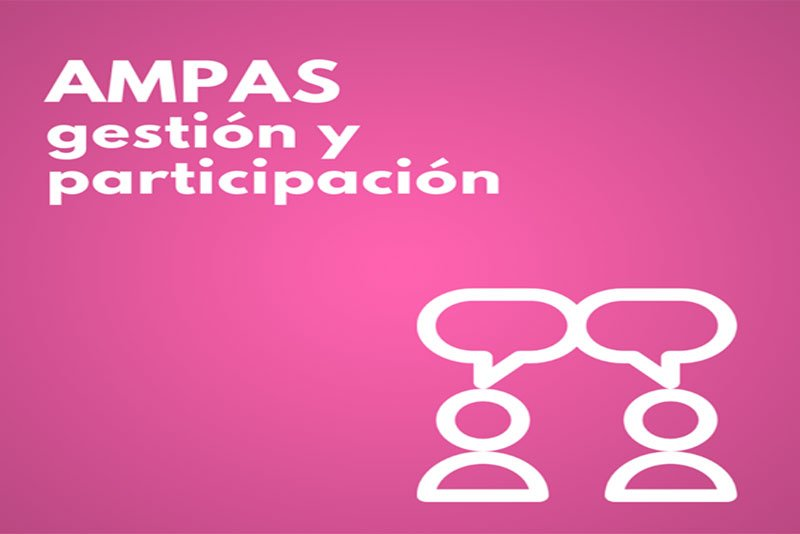 Finaliza la formación sobre AMPAS y acoso escolar