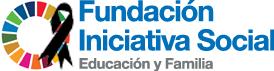 Fundación Iniciativa Social
