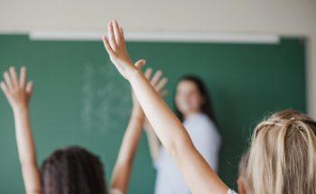Convocatoria de ayudas escolares al estudio