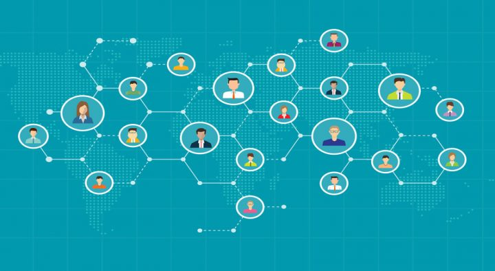 Análisis interno según el modelo de Balance Social