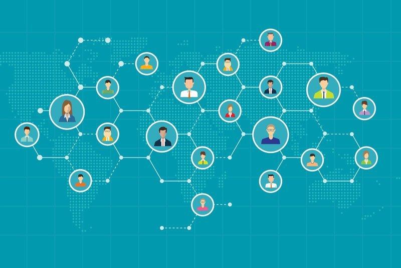 Anàlisi interna segons el model de Balanç Social
