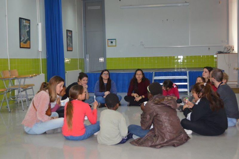 Inclusió educativa: un any de consolidació i creixement