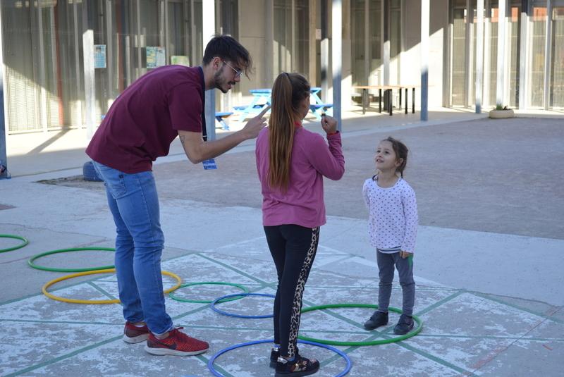 """El proyecto """"Despierta Sonrisas"""" amplia su actividad en Alicante y Castellón"""