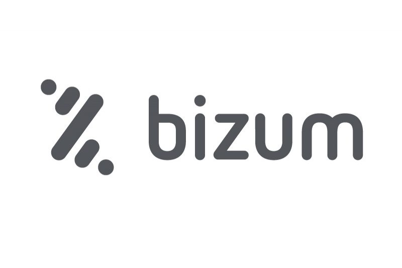 Bizum asigna código para la recepción de apoyos a proyectos