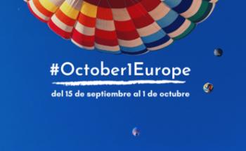 Dia Europeu de les fundacions i donants